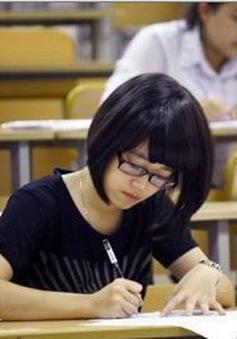 Đợt 2 kỳ thi ĐH, CĐ 2014: Đề thi mở, tránh việc học thuộc máy móc