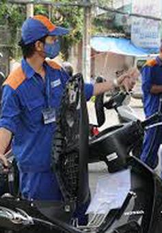 Petrolimex còn dư hơn 1.000 tỷ đồng quỹ bình ổn xăng dầu