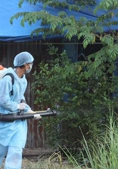 TP.HCM: Xuất hiện ổ dịch tiêu chảy cấp, một trẻ tử vong
