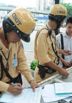 Tình trạng học sinh, sinh viên vi phạm pháp luật ngày càng tăng