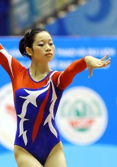 SEA Games 27 vắng bóng TDDC: Bất lợi cho Việt Nam