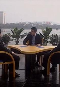 Diện mạo của tỉnh Nghệ An đến năm 2020 với Nghị quyết 26