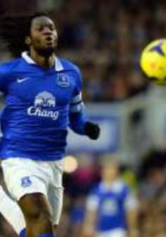 Chelsea có thể sẽ cho Lukaku toại nguyện