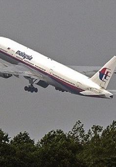 Australia làm phim về vụ máy bay MH370 mất tích