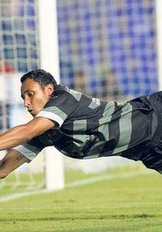 Sau James Rodriguez, ai sẽ là người kế tiếp tới Real Madrid?