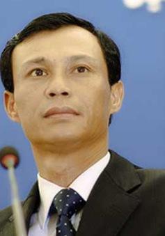 Yêu cầu Trung Quốc xử lý nghiêm vụ bắn tàu cá Việt Nam