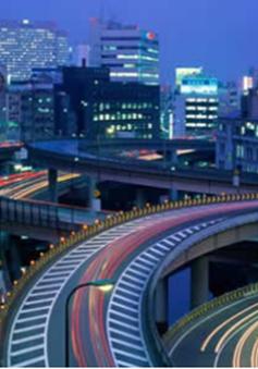 Kinh tế Nhật tăng trưởng bất ngờ