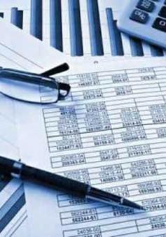 Hợp tác quốc tế, tăng năng lực Kiểm toán Nhà nước