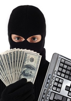 Tội phạm mạng khiến kinh tế Mỹ mất 100 tỷ USD/năm