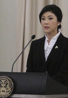 Thủ tướng Thái Lan hài lòng với phán quyết của ICJ