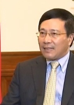 Việt Nam trúng cử HĐ nhân quyền LHQ -Thành công lớn của chính sách đối ngoại