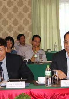 Đối thoại Hải quan với doanh nghiệp FDI