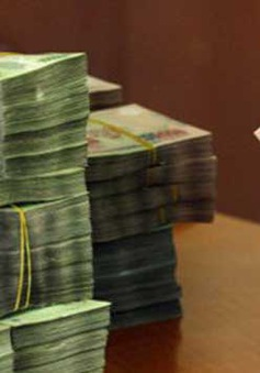 Tăng trưởng tín dụng 2013: Khó về đích