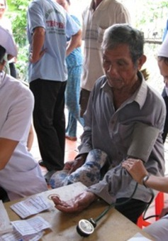 Ngành y tế Đăk Lăk thiếu hơn 340 bác sĩ