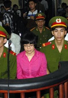 Hôm nay (9/1), tiếp tục xét xử vụ Huỳnh Thị Huyền Như