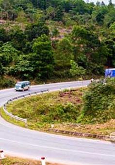 ADB sẵn sàng hỗ trợ Việt Nam phát triển hạ tầng