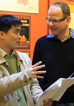 Lần đầu tiên xây dựng thành công hệ gene người Việt
