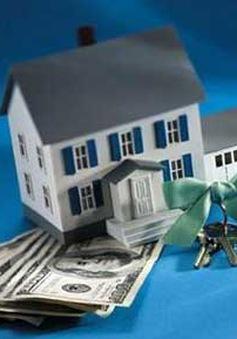 Sẽ lập ngân hàng tiết kiệm nhà ở
