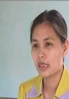 Vụ chiếm đoạt hơn 5 tỷ đồng tại Agribank Phú Thọ: Lỗ hổng trong quản lý