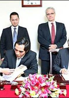 Quỹ phát triển Pháp tài trợ Việt Nam 113 triệu USD