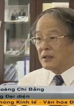 DN Đài Loan đã yên tâm sản xuất kinh doanh tại Việt Nam