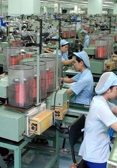 Các tổ chức quốc tế đánh giá tích cực về kinh tế Việt Nam