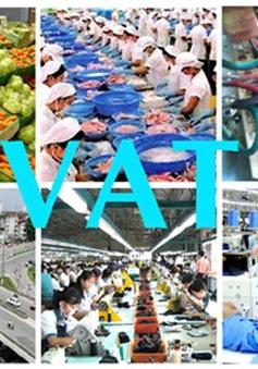 Hơn 250 DN TP.HCM dự Đối thoại thuế và doanh nghiệp
