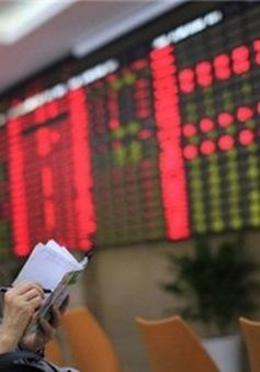 Bong bóng tín dụng Trung Quốc đe dọa toàn cầu
