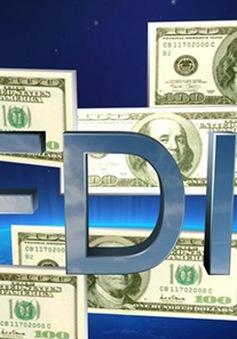 Bình Dương đón dự án FDI trị giá 30 triệu USD