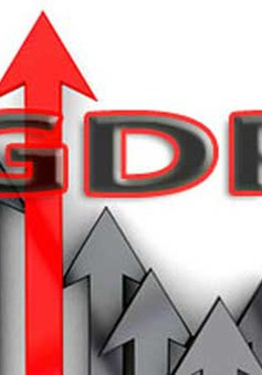 WB: Tăng trưởng kinh tế Việt Nam có thể đạt mức 5,4%