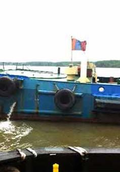 Nhà nước khuyến khích sở hữu tại các cảng và DN công ích