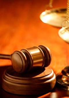 Hải Dương sắp xử phúc thẩm vụ án đòi nợ hơn 30 tỷ đồng