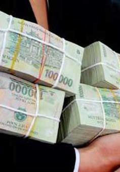 Nhà đầu tư ngoại và doanh nghiệp FDI được góp vốn bằng VND