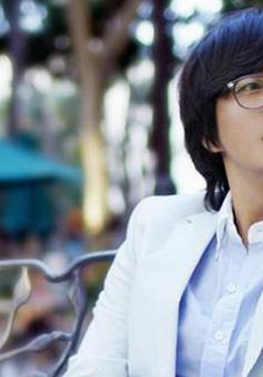 Bae Yong Joon trở lại màn ảnh