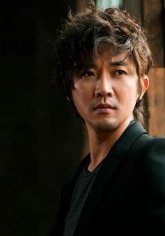 """Ahn Jae Wook: """"Đời thật bất công với tôi!"""""""