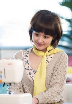 Phim hấp dẫn trên Giải trí TV: Vẻ đẹp trẻ thơ