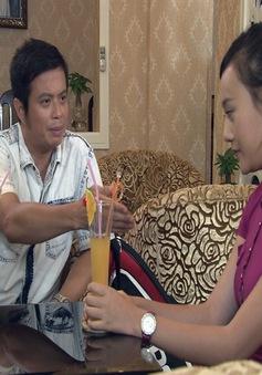 """Chương trình Tết VTV: Phim Việt Nam """"Lấy chồng trước Tết"""""""