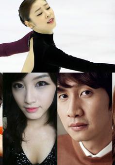 Nghệ sĩ Hàn bức xúc lên tiếng khi Kim Yu Na bị tước mất HCV