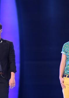 Vietnam Idol: Phú Hiển - Tiến Việt đối đầu nhau trong vòng Sing-off