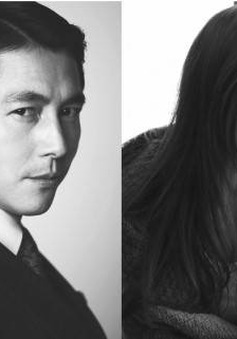 """Jung Woo Sung và Kim Ha Neul kết đôi trong phim mới """"đẫm nước mắt"""""""