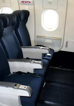 Những lưu ý để có chỗ ngồi tốt nhất trên máy bay