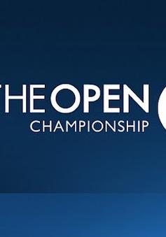 """Đón xem giải Golf danh giá """"The Open Championship"""" trên Starsport"""