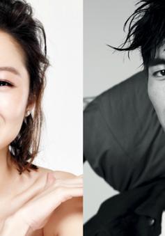 Tình cũ của Choi Ji Woo không muốn nhắc đến bạn gái mới