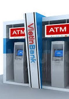 Vietinbank triển khai chương trình khuyến mại mới cho chủ thẻ tín dụng