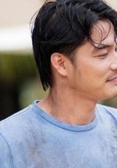 Tối nay 9/3, trao giải Cánh diều vàng 2012