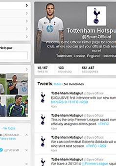 Bị dọa giết, Gareth Bale vẫn quyết rời Tottenham