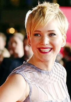 Jennifer Lawrence sẽ rời xa Hollywood sau American Hustle