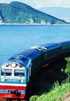 Công ty CP đường sắt phía Nam: Ngọn cờ tiên phong của ngành đường sắt
