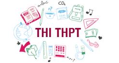 Phương án tổ chức kỳ thi THPT QG sẽ được giữ ổn định trong các năm tới
