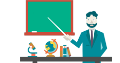 Các thầy, cô giáo đánh giá như thế nào về chất lượng đề thi THPT Quốc gia 2017?